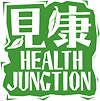 Health Junction